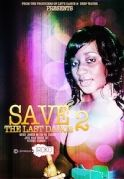 Save the Last Dance 2 on iROKOtv - Nollywood