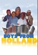 Boys From Holland  2 on iROKOtv - Nollywood