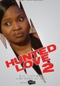 Haunted Love 2 on iROKOtv - Nollywood