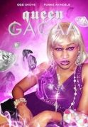 Queen Gaga on iROKOtv - Nollywood