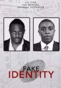 Fake Identity on iROKOtv - Nollywood