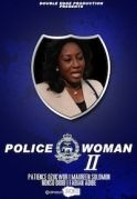 Police Woman 2 on iROKOtv - Nollywood
