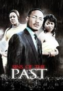 Sins Of The Past on iROKOtv - Nollywood