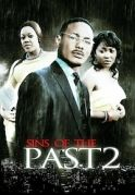 Sins Of The Past 2 on iROKOtv - Nollywood