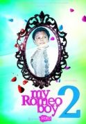 My Romeo Boy 2 on iROKOtv - Nollywood