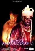 Royal Armageddon 2 on iROKOtv - Nollywood