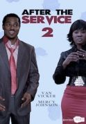 After The Service 2 on iROKOtv - Nollywood
