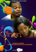 Aye Oyinkan on iROKOtv - Nollywood