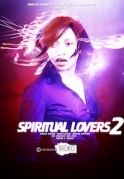 Spiritual Lovers 2 on iROKOtv - Nollywood