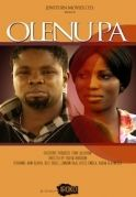 Olenu Pa on iROKOtv - Nollywood