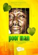Poor Man on iROKOtv - Nollywood