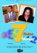 7 Rules Of Money  2 on iROKOtv - Nollywood