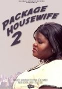 Package House Wife  2 on iROKOtv - Nollywood