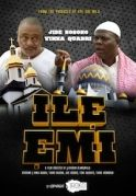 Ile Emi on iROKOtv - Nollywood