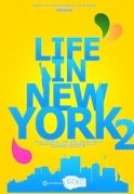 Life In New York 2 on iROKOtv - Nollywood