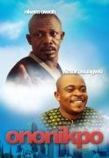 Ononikpo Aku on iROKOtv - Nollywood