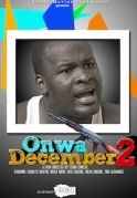 Onwa December  2 on iROKOtv - Nollywood
