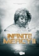 Infinite Mercy 2 on iROKOtv - Nollywood