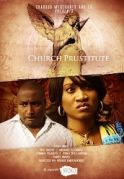 Church Prostitute on iROKOtv - Nollywood