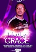 Lifted By Grace on iROKOtv - Nollywood