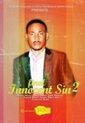 Final Innocent Sin 2 on iROKOtv - Nollywood