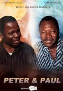 Peter And Paul on iROKOtv - Nollywood