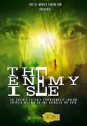 The Enemy I See on iROKOtv - Nollywood