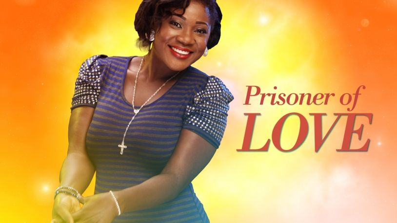 Prisoner Of Love 2