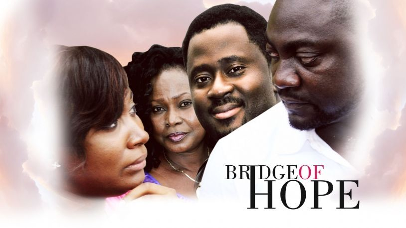 Bridge Of Hope on iROKOtv - Nollywood
