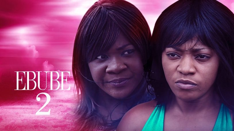 Ebube 2 on iROKOtv - Nollywood