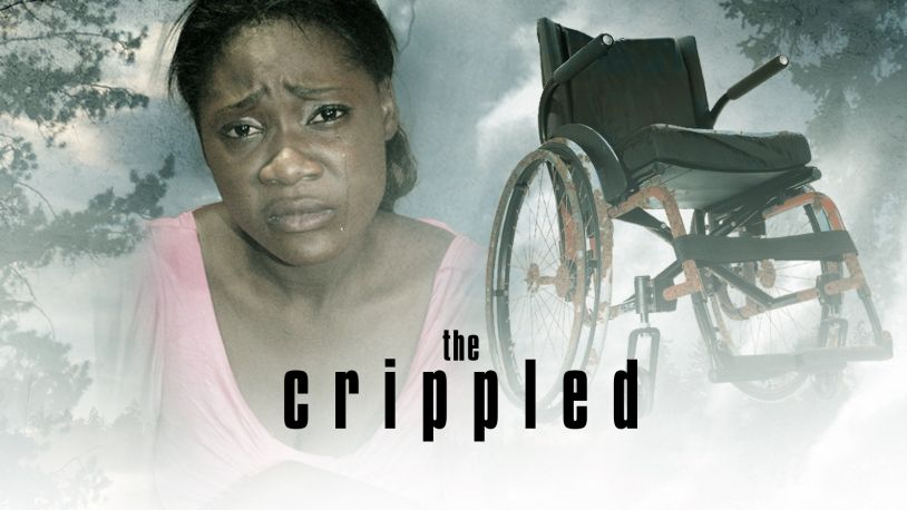 The Crippled