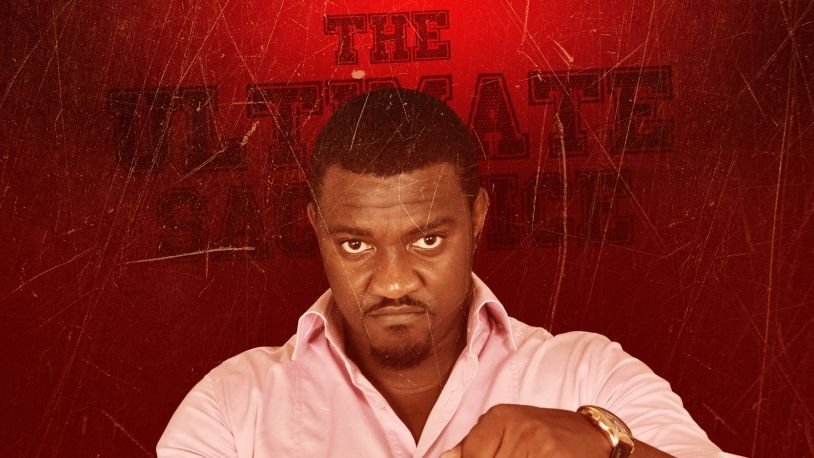 The Ultimate Sacrifice on iROKOtv - Nollywood